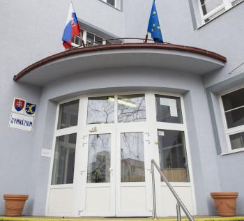 V Bratislavskom kraji pribudnú štyri nové bilingválne gymnáziá