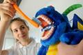 Slováci si stále viac uvedomujú dôležitosť dentálnej hygieny