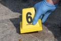 Rakúska polícia vyšetruje smrť bezdomovca, našli ho medzi odpadkami