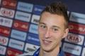 LIGA MAJSTROV: FC Kodaň s Gregušom postúpila do skupinovej fázy