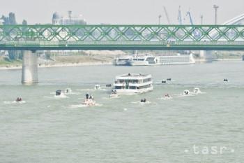 Starý most získal dve ocenenia v prestížnej súťaži Stavba roka
