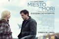 VIDEO: Dvoma Oscarmi ocenené Miesto pri mori ide do slovenských kín