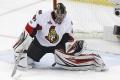 NHL: Ottawa zdolala Pittsburgh a vynútila si siedmy zápas