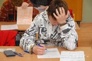 V Bratislavskom kraji maturuje na štátnych školách vyše 4100 žiakov