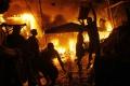Vládne sily na Filipínach zabili 11 bojovníkov Džamáa abú Sajjáf