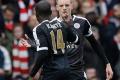 Leicester po vyhadzove trénera Ranieriho pohodlne zdolal Liverpool