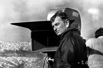 Britský režisér veľkofilmov David Lean sa narodil pred 105 rokmi