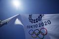PROGRAM SÚŤAŽÍ OH2020 TOKIO - piatok, 30. júla