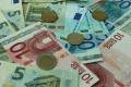 Kriminálny úrad finančnej správy má štyroch nových vyšetrovateľov