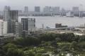 Tokio chce počas OH2020 presunúť niektoré športy mimo mesta