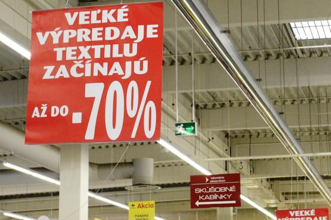 166398362d9a Sekáče – rýchle a lacné nakupovanie - Vysoké školy - SkolskyServis ...