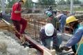 Projekt Rezidencia Elamang v Prešove dostal zelenú