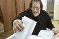 V Rumunsku sa konajú parlamentné voľby