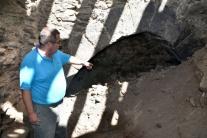 Obrovský objav archeológov: Viniansky hrad odhalil ďalšie tajomstvo