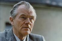 Radovan Lukavský bol posledný mohykán starej českej hereckej školy