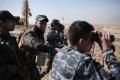 Vládne sily spustili ofenzívu na oslobodenie mesta Hawídža od IS