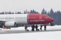 Aerolínie Norwegian Air zrušili objednávku na 88 lietadiel od Airbusu