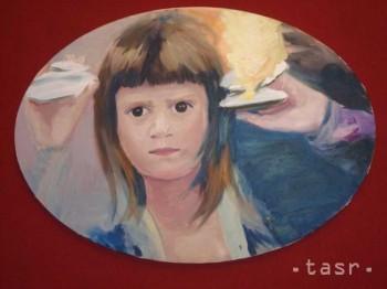 Vo Východoslovenskej galérii je výstava Seba-Vedomie