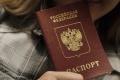 Rusko má nového colného šéfa, jeho predchodca odstúpil pre podozrenia