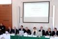 Vedecká konferencia na Katedre manažmentu v Poprade