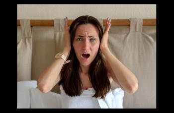 Tri situácie, v ktorých môže ženskému telu pomôcť magnézium