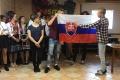 Projekt Stay cool spojil Slovákov, Estóncov a Litovčanov