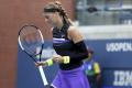 Kvitová nebude hrať na finálovom turnaji Pohára Billie-Jean Kingovej