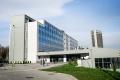 Slovenskí informatici pomáhajú lvyužiť obnoviteľné zdroje energie
