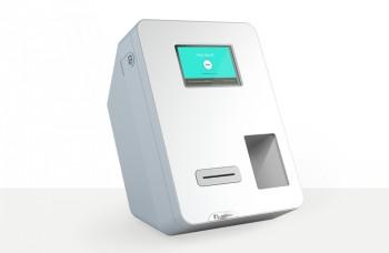 Bratislava bude mať jeden z prvých bitcoin bankomatov