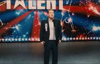 Kino novinky týždňa: Skutočný príbeh nesmelého talentu