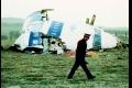 Rodina atentátnika z Lockerbie sa posmrtne snaží očistiť jeho meno