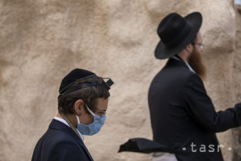 Návštevníci Múzea židovskej kultúry môžu spoznať kóšer stravovanie