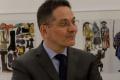 Honorárny konzulát Francúzska má zintenzívniť spoluprácu so Slovenskom