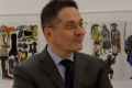 Honorárny konzulát Francúzska má zintenzívniť spoluprácu oboch krajín