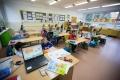 Bakoška v Banskej Bystrici nie je minulosťou vďaka rodičom a učiteľom