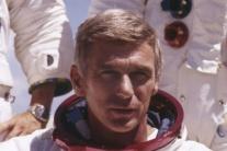 Eugene Andrew Cernan
