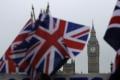 Mayová a Kaczynsky rokovali o postavení Poliakov vo Veľkej Británii
