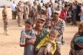 Česká vláda pošle 40 miliónov korún na pomoc utečencom v Jordánsku
