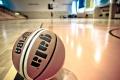 Basketbalisti SR po prehre s Bieloruskom obsadili na ME 16. priečku