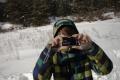 Posielajte zimné fotografie do súťaže Čarovná zima v Prešove
