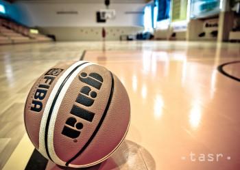 Po dvoch rokoch sa do basketbalovej Handlovej vracia Srb Stanojevič