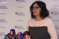 Podľa ministerky M.Lubyovej učitelia v novom systéme o peniaze neprídu