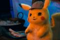 KINO NOVINKY TÝŽDŇA: Pokémon Detektív Pikachu a Yao