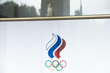 Ruskí lyžiari obvinení z dopingu sa dozvedia svoj verdikt