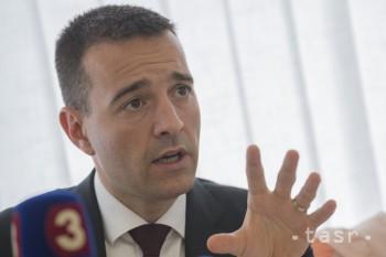 Štát chce v tomto roku dofinancovať zdravotníctvo asi 50 miliónmi eur