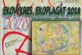 Najlepšie práce zo súťaže Ekovýkres, ekoplagát 2018 vystavia v SOS