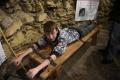 Deti do 15 rokov budú mať bezplatný vstup do Trenčianskeho múzea