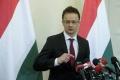 P. Szijjártó: Medzinárodné procesy prospievajú maďarsko-ruským vzťahom