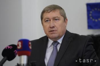 OĽaNO-NOVA chce mimoriadny výbor k práci špeciálneho prokurátora