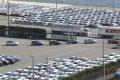 Lojalita k jednej značke auta je na Slovensku nižšia ako v zahraničí